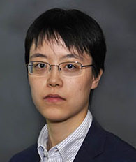 Michelle Ouyang